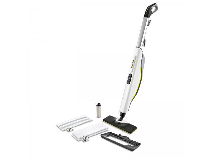 Парочистачка Karcher SC 3 Upright EasyFix Premium 1