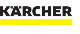 Karcher Center Borotrade